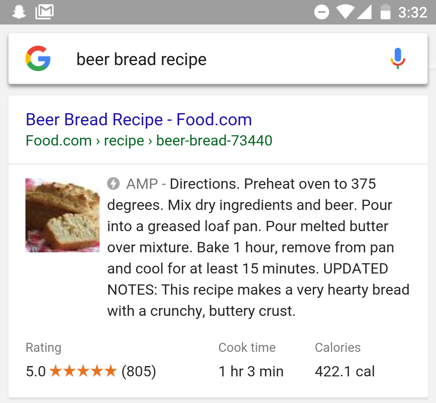 amp-in-mobile-search-results