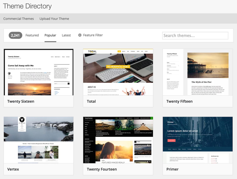 theme-directory-popular-tab