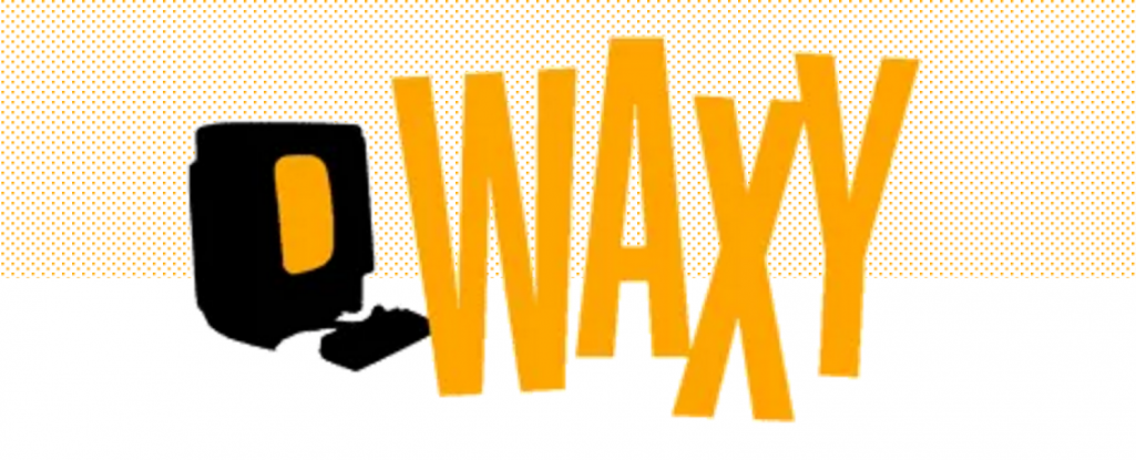 Andy Baio Relaunches Waxy.org on WordPress