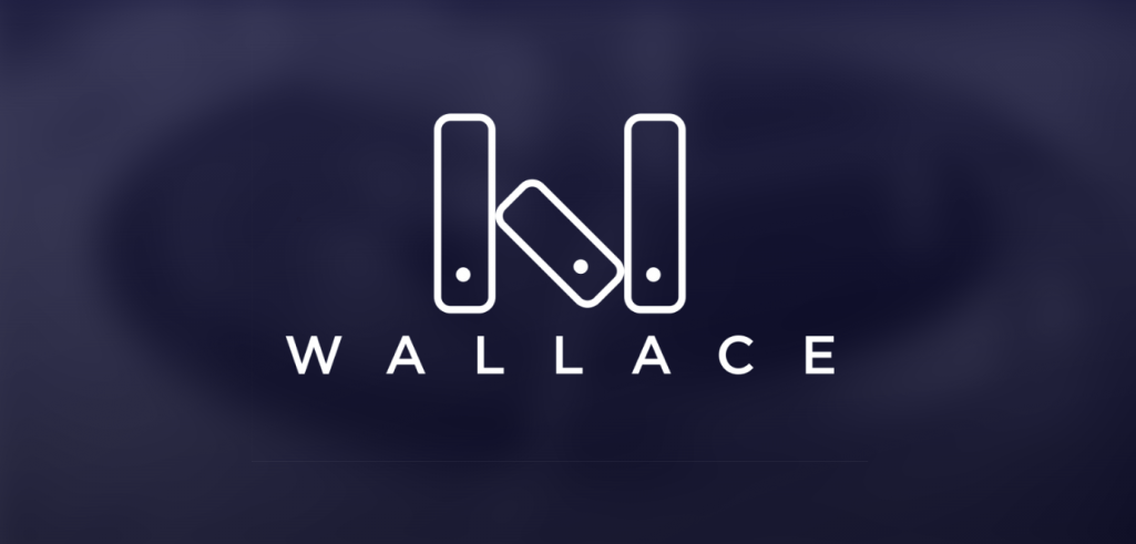 Wallace: A Free WordPress Theme Built on the WP REST API and Angular