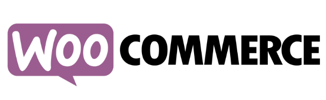 WooCommerce Featured Image