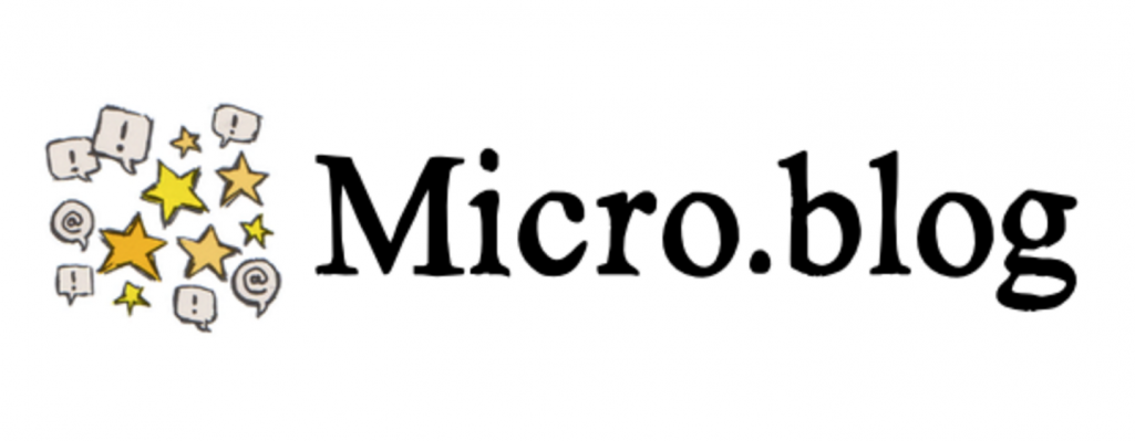 Micro.blog Surpasses Kickstarter Funding Goal, Set to Launch New Social Network for Independent Microblogs