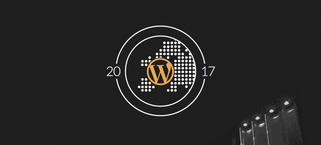 WordCamp Europe 2017 to Experiment with Sponsors Workshops