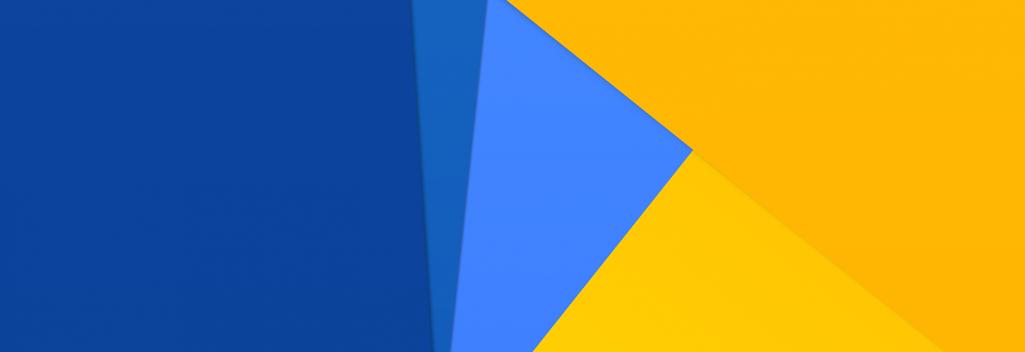 Google is Retiring Its Adsense for WordPress Plugin in May 2017