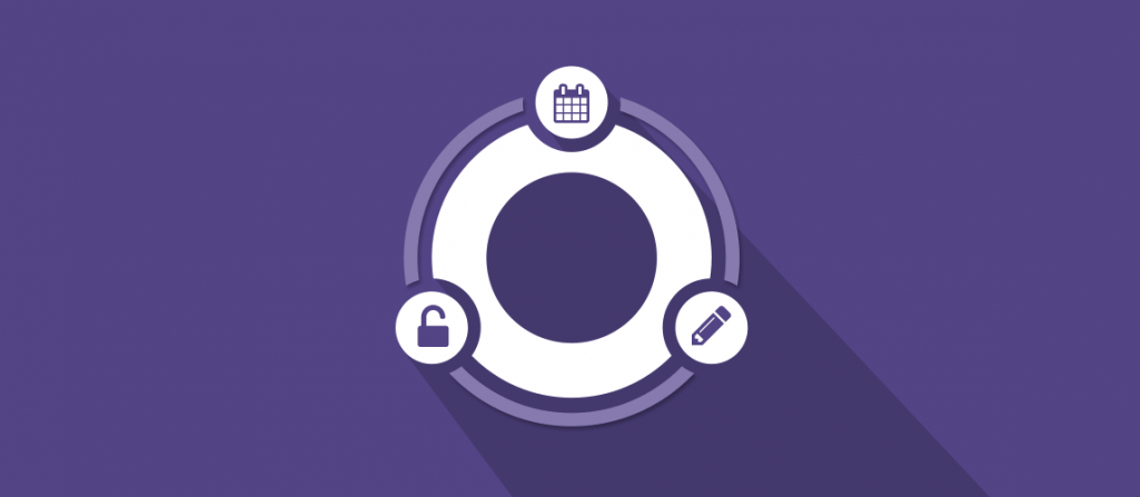 PressShack Forks Edit Flow to Create PublishPress, Aims to Improve Multi-User Editorial Workflow in WordPress