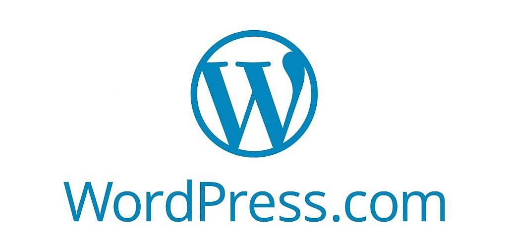 UK Home Secretary Amber Rudd Links WordPress.com to the Spread of Terrorism