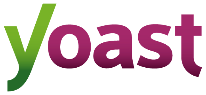 Image result for yoast