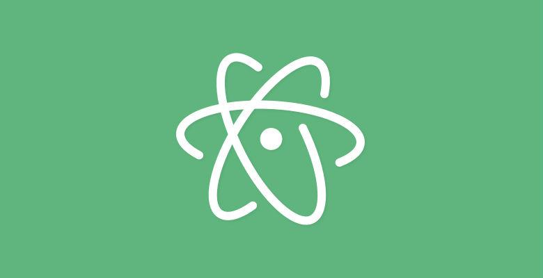 Atom Editor Adds Git and GitHub Integration