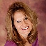 Rebecca Gill