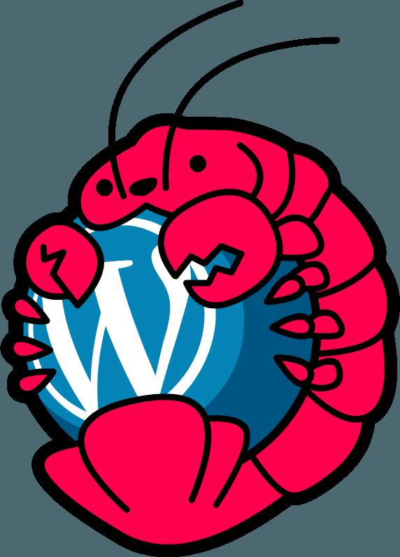 Wabster