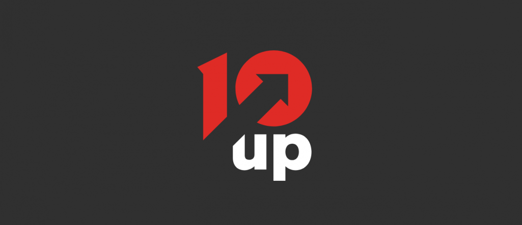 10up Turns Seven