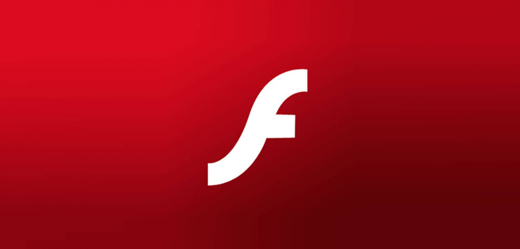 Adobe to Discontinue Flash Support and Updates in 2020