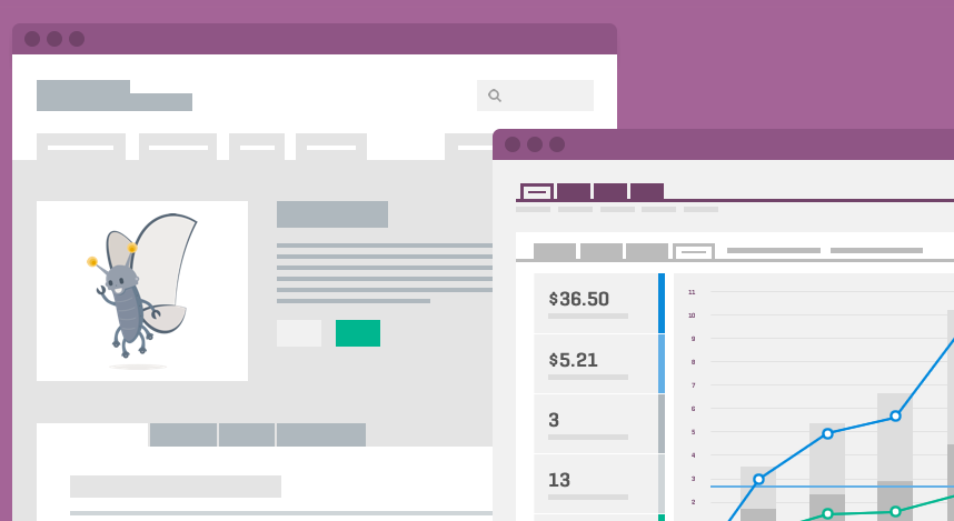 WooCommerce 3.2 Adds Ability to Apply Coupons in the Admin, Introduces Pre-Update Version Checks for Extensions