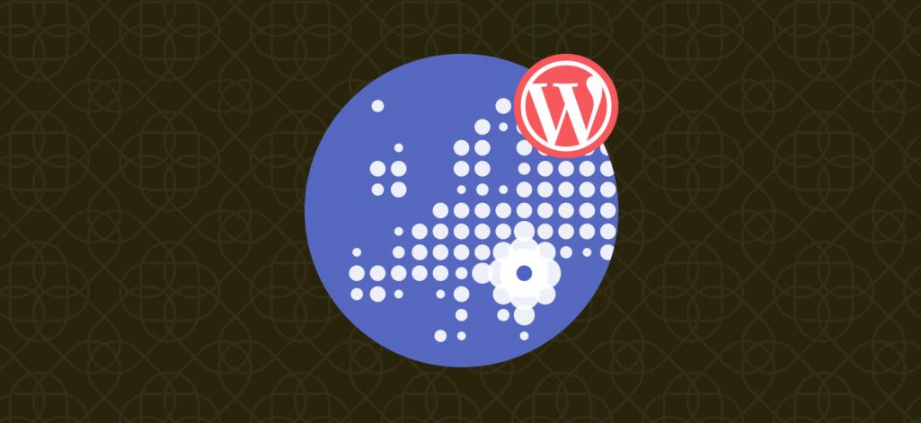 WordCamp Europe 2018 Speaker Applications Now Open