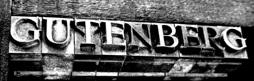 Gutenberg Plugin Header Image