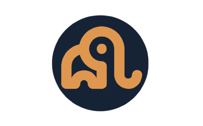 WPGraphQL logo