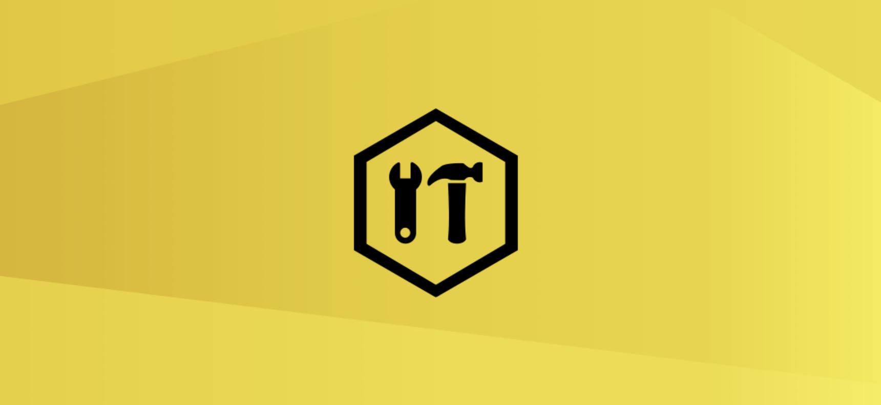 Toolbelt plugin banner