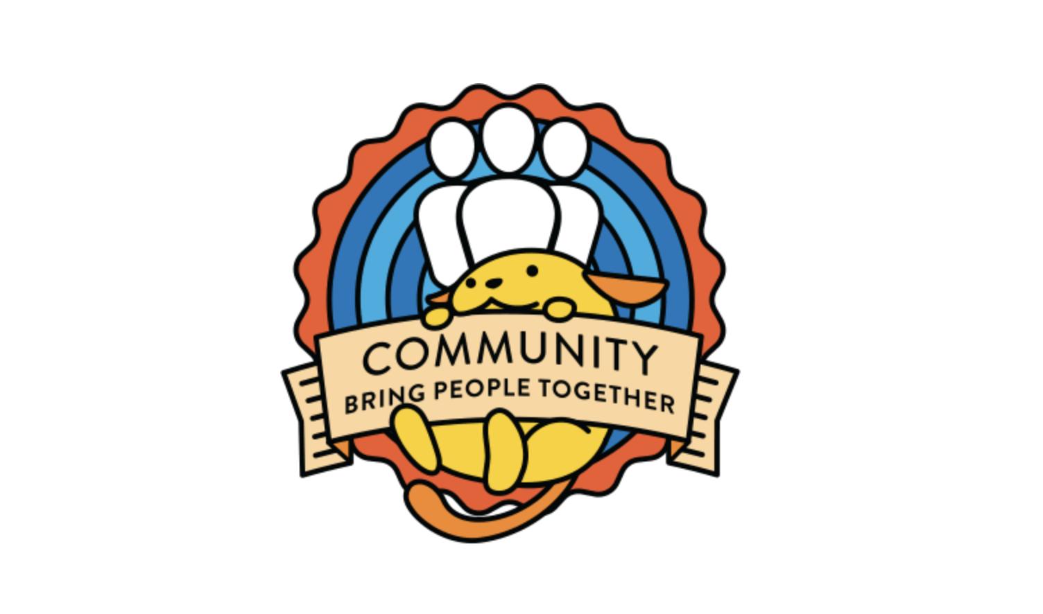WordPress Community Team