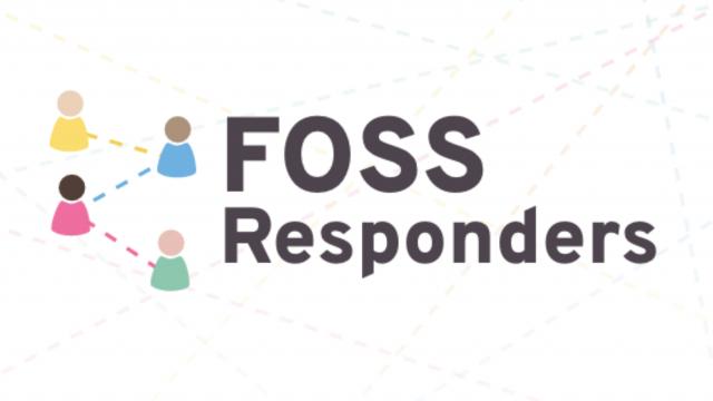 FOSS Responders