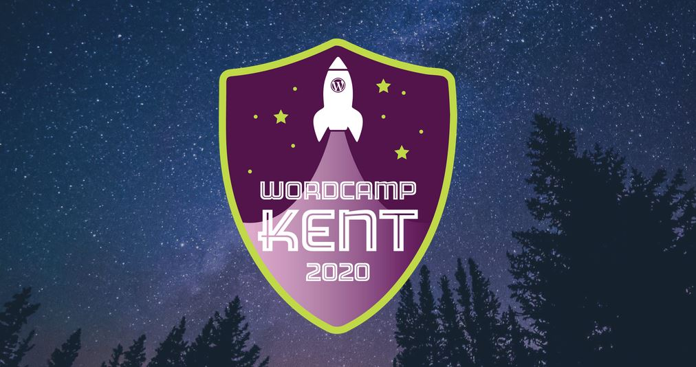 WordCamp Kent