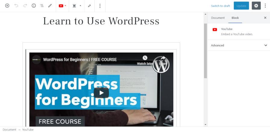 , Blockify the WordPress Dashboard with the Mission Ctrl Plugin – WordPress Tavern, Rojak WP