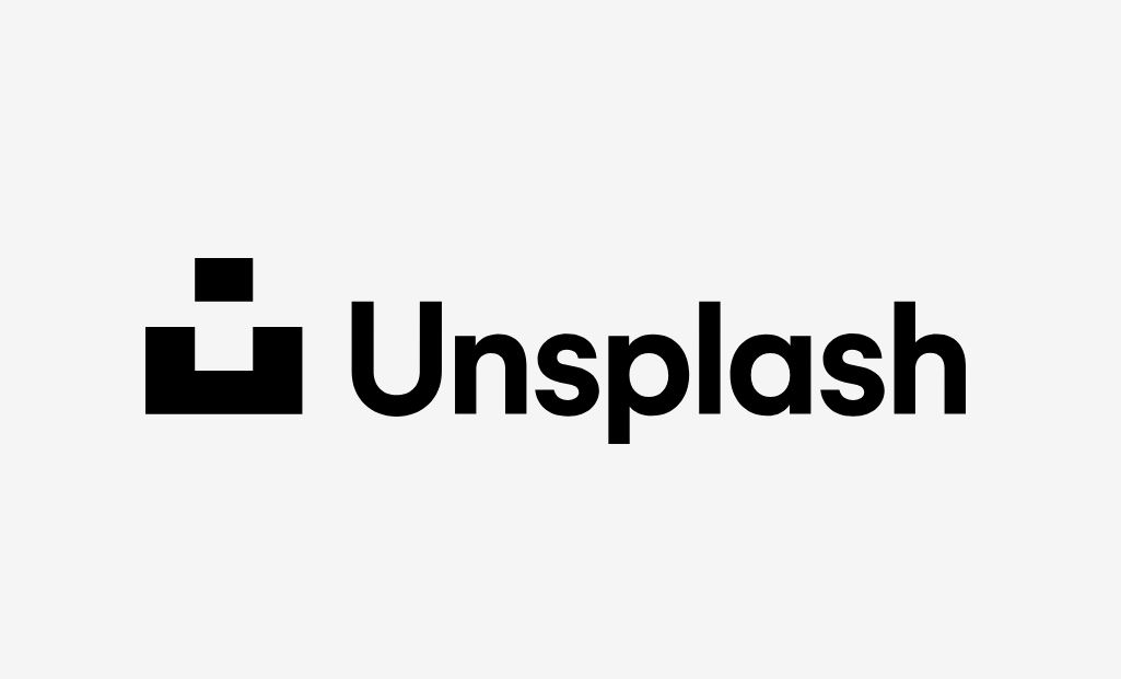 Unsplash Launches Official Plugin for WordPress
