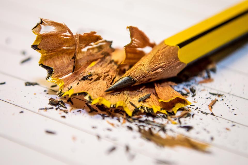 WordPress Contributors Seek Sponsorship for Improving Gutenberg Developer Docs 1
