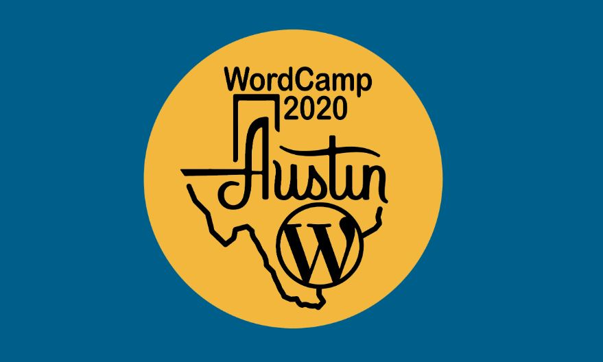 , WordCamp Austin Opens Call for Musicians