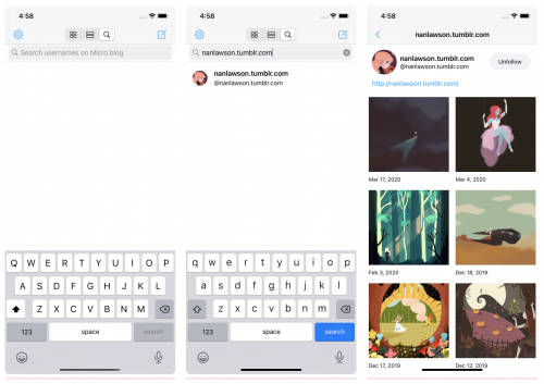 , Sunlit 3.0 for iOS Released, Featuring New Post Editor and Improved Discovery Interface – WordPress Tavern, Rojak WP