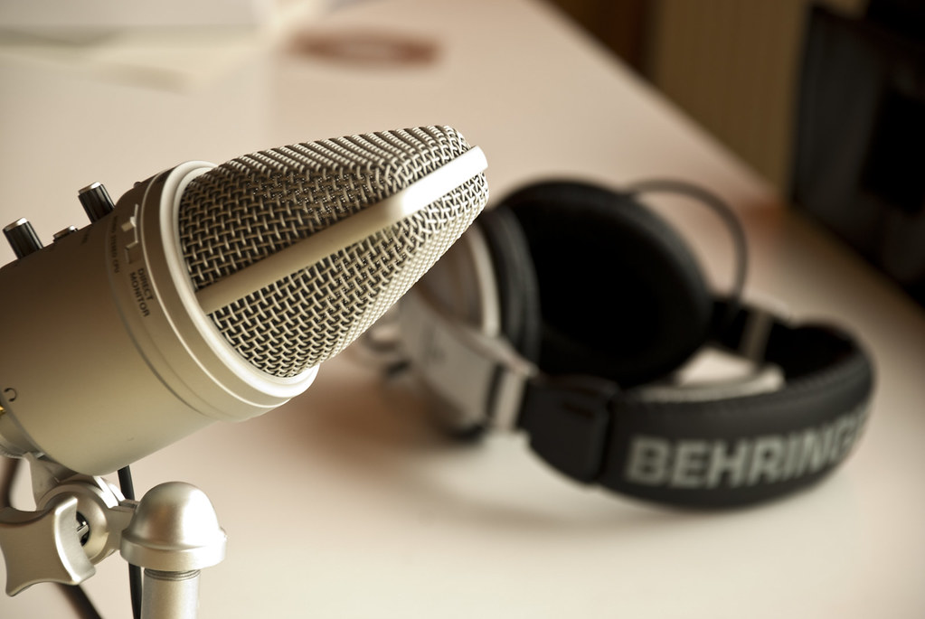 , Podcasting During the Pandemic: Castos Sees 300% Growth in New Podcasters