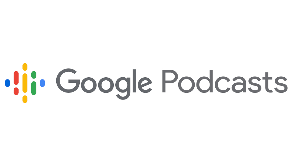 Google Podcasts Manager Adds More Data from Search: Impressions, Top-Discovered Episodes, and Search Terms – WordPress Tavern