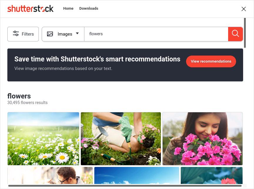 , Shutterstock Launches Official WordPress Plugin – WordPress Tavern, Rojak WP