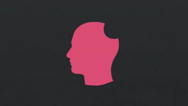 Delicious Brains logo