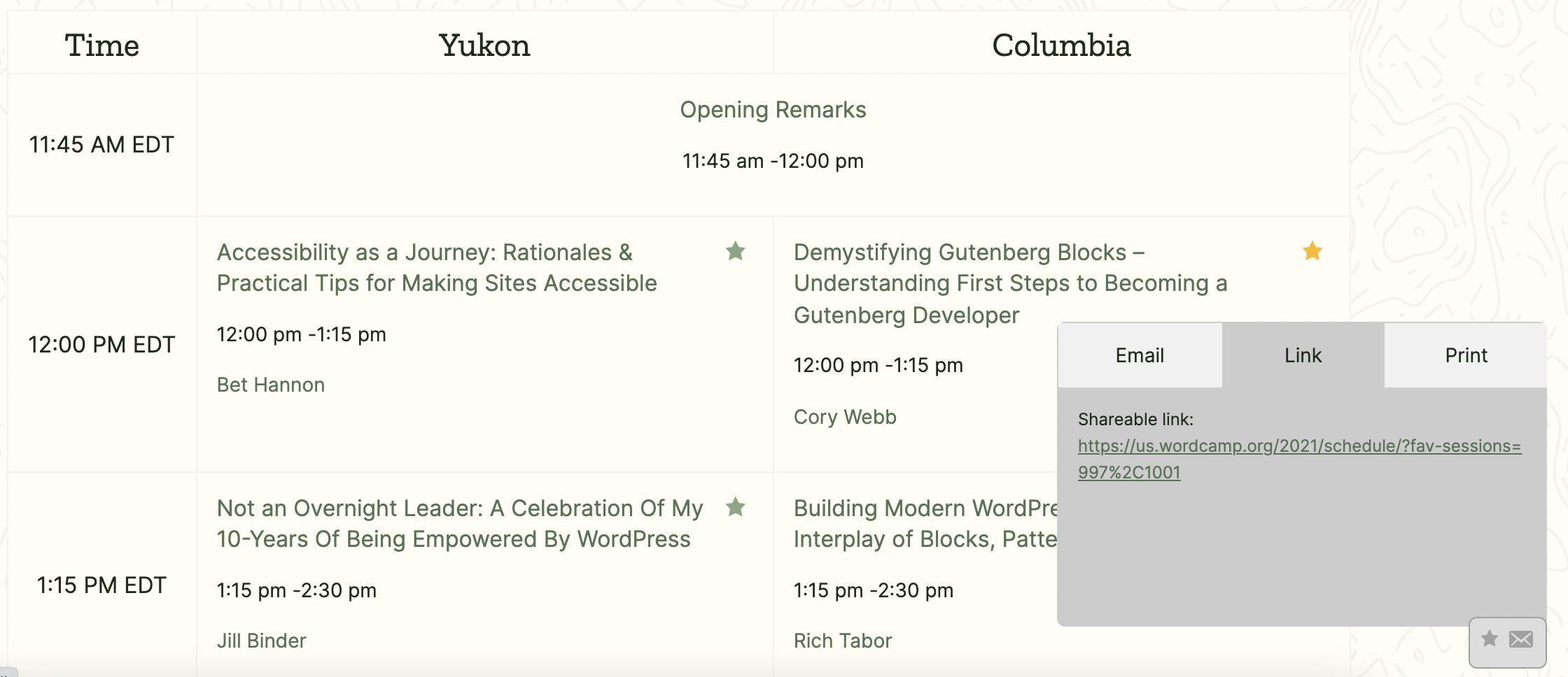 Screen-Shot-2021-09-29-at-1.19.42-PM WordCamp US 2021 Kicks Off Online in 48 Hours design tips